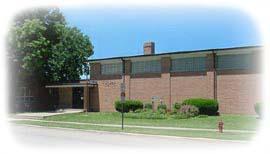 Douglas Elementary (Grades K-2)