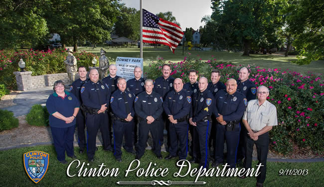 2013-police-department