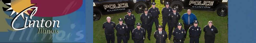 police_2017_banner